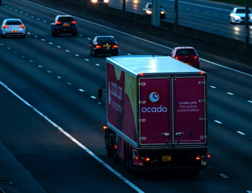 DVSA releases new guidance for drivers and hauliers for a no-deal Brexit