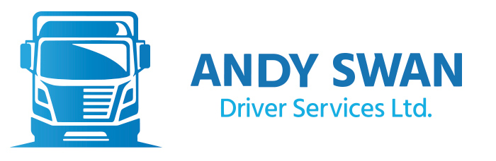 andy swan logo
